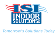 ISI Indoor Solutions, Inc.