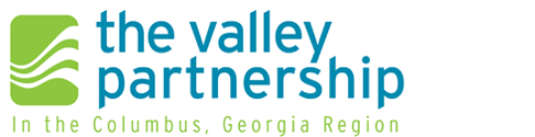 The Valley Partnership