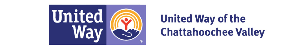 United Way of the Chattahoochee Valley